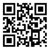 Nik's Learning Technology Blog: 20 + Things you can do with QR codes in your school | QR-Codes | Scoop.it