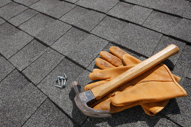Wildwood Roofing & Exteriors St. Louis | Choosing A Contractor | Wild Wood Roof | Scoop.it