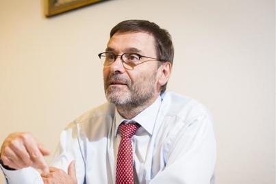 Le Soir | Albert Corhay: «On ne peut garder toutes les filières à l'ULg» | L'actualité de l'Université de Liège (ULg) | Scoop.it