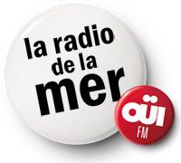 La Radio de la Mer n'a plus le droit de reprendre Ouï FM | DocPresseESJ | Scoop.it
