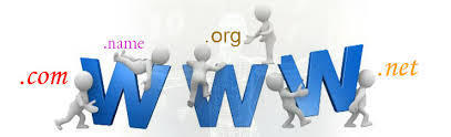 Domain name check | Dial webhosting | Scoop.it