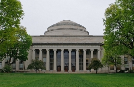 MIT Launching Free MOOCs in Video Game Design and Educational Technology | The 21st Century | Scoop.it