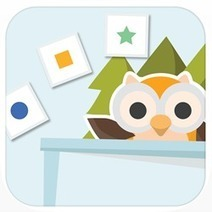 Autism Learning App Camp Discovery Releases New Community Helpers Game - PR Web (press release) | Methods of treatment for autistic children | Scoop.it