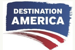 Planet Green to rebrand as Destination America | Documentary World | Scoop.it