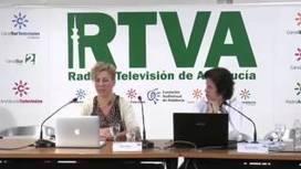 XIV Jornadas Profesionales - Los Contenidos Digitales. Una industrial Global y Transversal   Comunicación en la era digital   Scoop.it