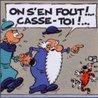 Les Français parlent aux Français...