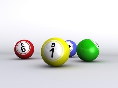 Essential Things to Play Bingo UK Games   Online Bingo Games   Scoop.it