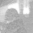 iAscii Art for iPhone   ASCII Art   Scoop.it