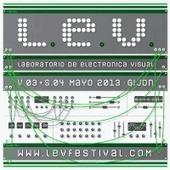 L.E.V. 2013 Workshop: Bhoreal. Controlador hardware. | visuales | Scoop.it