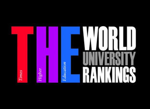 How to win citations and rise up the university rankings | Education and Technology | Scoop.it
