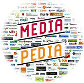 MediaPedia | Apestaartjaren | CJG en Social Media | Scoop.it