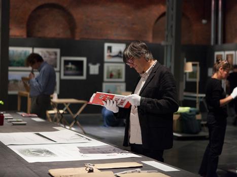 Home - Marianne Brandt Designwettbewerb | Web Typography | Scoop.it