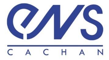 Université Paris-Saclay - Programme de bourses internationales ENS Cachan | ENS Cachan à la Une | Scoop.it