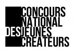 Concours national des jeunes créateurs : Isc Studio - Cosmigea | ACTUALITÉ DES JEUNES CRÉATEURS | Scoop.it