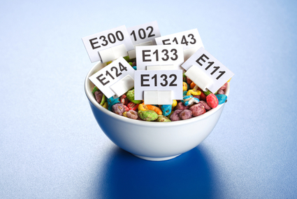 6 Chemical #Food #Additives That Are Legal in America and Banned Abroad | Nutrition Today | Scoop.it