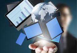 Rencontres Nationales : les initiatives à suivre | Innovation numérique & tourisme | Scoop.it