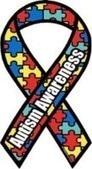 Troubling CDC Report Opens Autism Awareness Month - Patch.com | The World of Disabilities | Scoop.it
