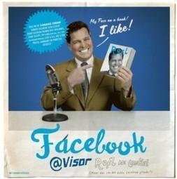 De valse profeten van de social media   Mediawijsheid ed   Scoop.it