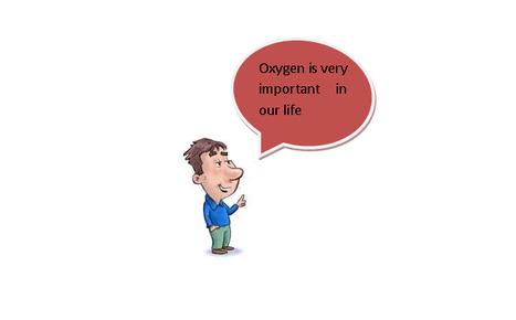Oxygen Gas Plant Manufacturers, Oxygen Manufacturing Plant Exporters | Oxygen Plants | Scoop.it