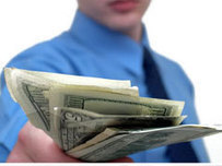 3 Month Payday Loans - Get Short Term Cash Advance in UK | Get Cash Doorstep Loans on Your Door for UK People | Scoop.it