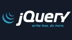 jQuery: 14 Plugins für flexible Website-Layouts » t3n News | responsive design | Scoop.it