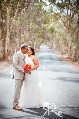 Kerry Rose Photography - Wedding Photographer Adelaide | Australia | Scoop.it