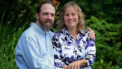 Rick Sacra's Family: Prayers Needed For Ebola Recovery | Boston, you're my home | Scoop.it