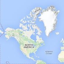 Mercator Puzzle! | Educación 2.0 | Scoop.it
