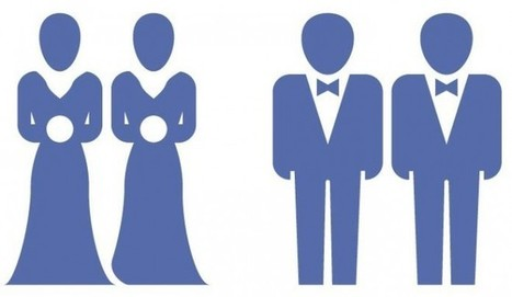 Apple, Google, Facebook Tell Supreme Court: Gay Marriage Is Good for Business | NYL - News YOU Like | Scoop.it