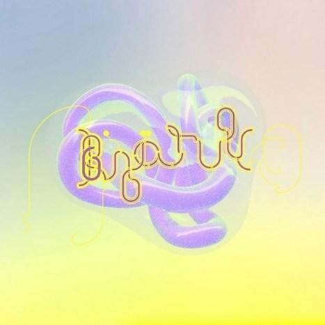 ALBUM. Björk - Vulnicura — | Musical Freedom | Scoop.it