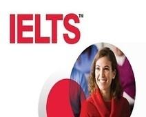 IELTS April 2014 Test Dates in India- Register for IELTS April 2014 | Study Abroad | Fun | Scoop.it