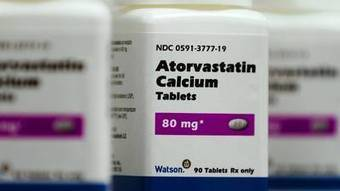 Cardiologists recommend wider use of statin drugs | Daily News Bite | Scoop.it