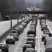 Pollution routière: les usagers ne sont pas coupables, selon Touring | Toxique, soyons vigilant ! | Scoop.it
