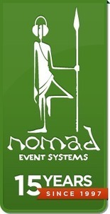 Great Event Video Production in Washington DC is Easier than You Think | Nomad Events | Scoop.it