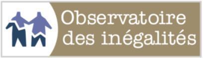 L'allongement inégal des scolarités | TES1 Michelet | Scoop.it