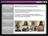 For university tutors: LearnHigher - video resources | ULT | Scoop.it