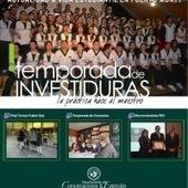 boletín Santo Tomás Puerto Montt | Actividades Universitarias en Santo Tomás Puerto Montt | Scoop.it