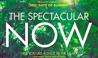 Watch The Spectacular Now online | Download Spectacular Now full movie | Scoop.it