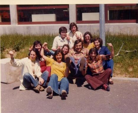 Castres. Le lycée Borde Basse fête ses 40 ans ! | La Borde au coeur de l'Actu. | Scoop.it