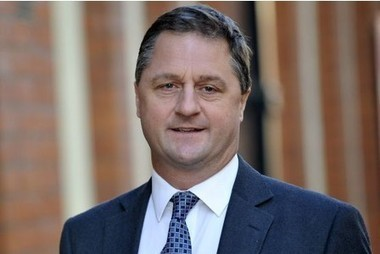 PCC Matthew Grove 'disappointed' after crime plan meeting is cancelled due to ... - This is Grimsby | Police and Crime Commissioners | Scoop.it