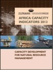 Africa Capacity Indicators 2013 report published | Capacity.org | Economics News and Views | Scoop.it