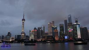 One Day In - Shanghai's new design culture | Chinese world | Scoop.it
