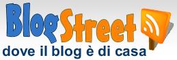 Blogstreet, notizie dai blog su Ubuntu: Aggiornare da 11.04 Natty a 11.10 Oneiric Ocelot | Ubuntu Linux | Scoop.it