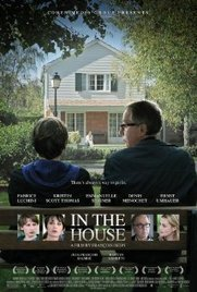 In the House (2012) Full Movie Download Online | Download Free Movies | Download Free Movies Online | Scoop.it