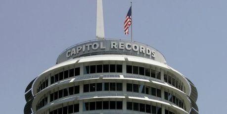 """La justice américaine statue contre la revente de musique """"d'occasion"""" en numérique   ducontenuauclient   Scoop.it"""
