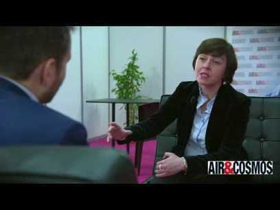 L'Occitanie intensifie son soutien au secteur aéronautique | La région Occitanie, terre de succès économiques | Scoop.it
