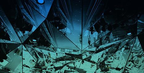 Beyond the Grand Illusion - Edelman | Grande Passione | Scoop.it