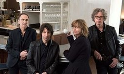 Comeback kids: the Jayhawks ride again | 2013-2016 The Years of Reading Proust | Scoop.it