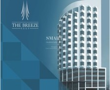 Real-Estate Projects | Smart Real Estate is one of the leading property management companies based in the Kingdom of Bahrain. | Scoop.it