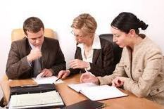 Do You Need a Financial Planner? | Financial Advisor Houston | Scoop.it